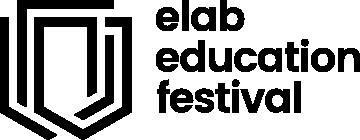 Elab Education Festival